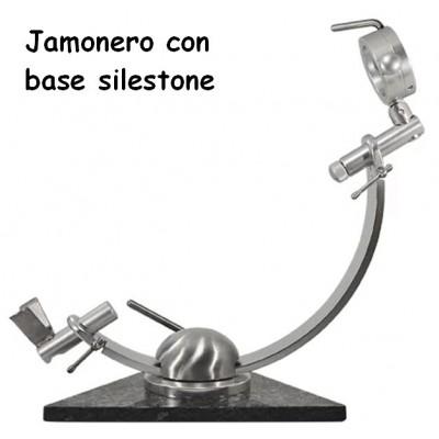 JAMONERO GIRATORIO DINAMYC TRES60