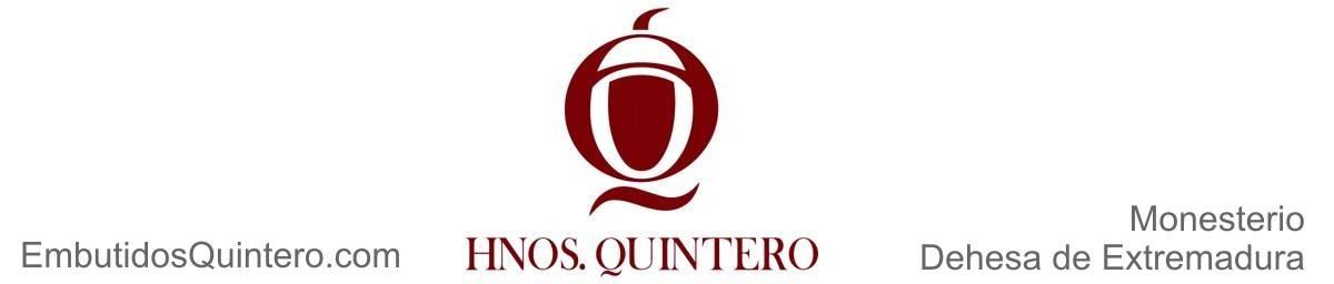 Embutidos Hermanos Quintero, sl
