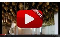 Video Embutidos QUintero